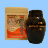 Red Korean Ginseng Extract 100g